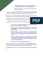9 Ponencia Juan Sánchez Muliterno.pdf
