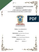 FISICOQUIMICA-1 (1).docx