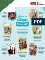 ENFOQUE TRANSVERSAL 2019 AFICHE.pdf