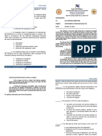 Fire Code Sale Tax.pdf