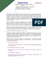 Prosedur_Pengelasan_WPS.pdf