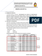 MEMORIA DESCRIPTIVA SECTOR COMERCIO-FINAL.docx