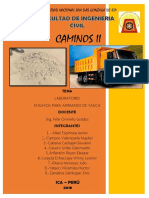 LABORATORIO CAMINOS 2.pdf