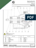 DEM-RP3000.PDF