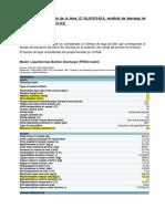 r609.16 Exploracion de Hidrocarburos 175.16 Romulo Alfredo Campos Krauer