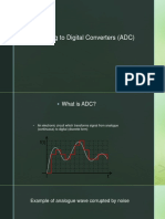 Analog to Digital Converters (ADC).pptx