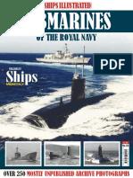 Submarines of the Royal Navy.pdf
