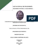 geronimo_hc.pdf