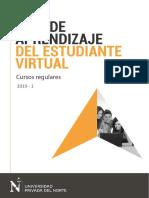 Guia.aprendizaje.estudiante.virtual.2019