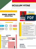 CV Sindi Nopita Agustina.pdf