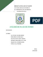 ANALISIS DE FLUJOS DE FONDO.docx