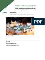 monografia servicio de agua potable y desague en chota.docx