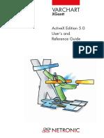 UserGuide XGantt 5.0 ActiveX.pdf