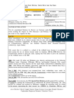 Tax-2-Cabaneiro-Babies-Midterm-Exam-Case-Digests.pdf