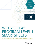 DA4569-CFA-Level-I-SmartSheet.pdf