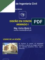 CAP6_METRADO_DE_CARGAS.pdf