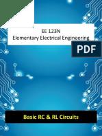 EE123N_RC-RL_Circuits_post.pdf