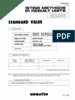 PC200-6 MAIN PUMP STANDARD VALUE SEBH537572_10697.pdf