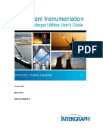 Schem SPI Users Guide Import and Merger Utilities - Copy.pdf
