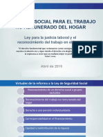 PP-para-web.pdf