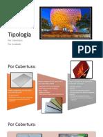 Tipología trabajo final.pptx