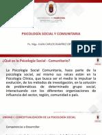 Psicologia Social y Comunitaria01