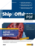 Ship & Offshore Ru_2011.pdf