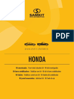 Honda.compressed.pdf