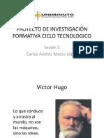 Importancia de la Innovacin.pptx