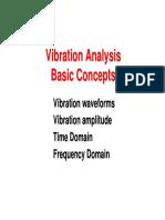 Intro to VA Terms & Concepts.pdf