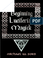 Beginning Luciferian Magick pdf.pdf