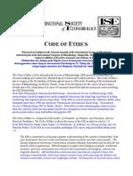 ISECodeofEthics_Bahasa.pdf
