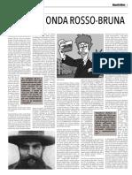 Da Bombacci a Fusaro.pdf