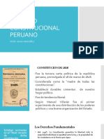 Constitucional(RESUMEN)