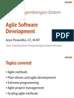 DPSI-03-Agile Software Development [Trim].pdf