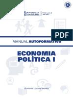 A0939_MA_Economia_Politica_I_Mercado_ED1_V1_2014.pdf
