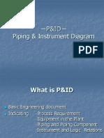 P&ID_ok