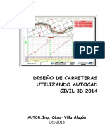 MANUAL DE AUTOCAD CIVIL 3D 2014 PARA CARRETERAS oct_2013.pdf