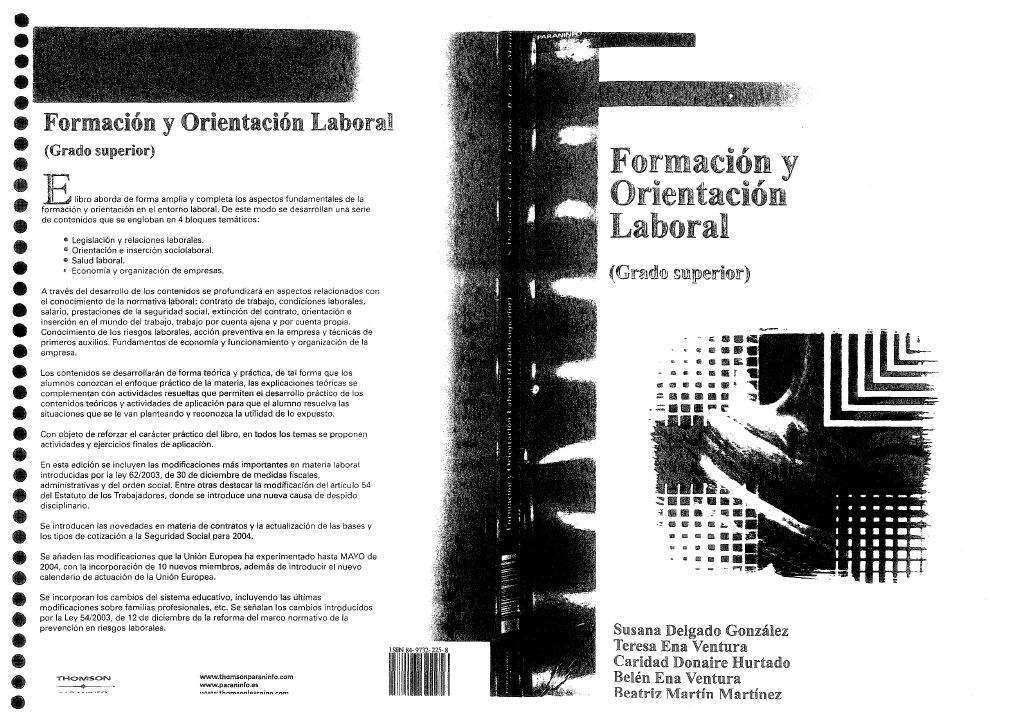 Formacion_y_Orientacion_Laboral__FOL___G.Superior