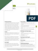 us_pip_jungamals_scs.pdf
