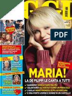 2019-02-14 Oggi.pdf
