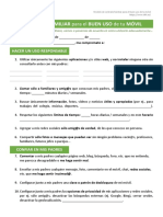 pacto_familiar_movil.pdf