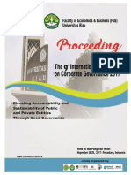 final Proceeding ICCG 2017 25 januari (1).pdf
