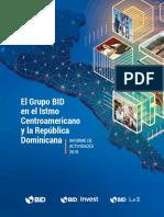 El_Grupo_BID_en_el_Istmo_Centroamericano_y_la_República_Dominicana_Informe_de_actividades_2018_es_es.pdf