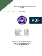 LP HIPERTENSI PADA KEHAMILAN.docx