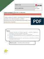 Guía contenidos de Derivadas(1).docx