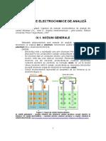 257803432-Curs-10-11-Aprofundare-Metode-Electrochimice-de-Analiza.pdf
