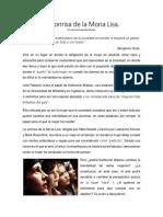 Reseña_corrido.docx