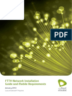 ftthnetwork_installation_guide_and_mobilerequirements.pdf