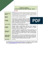 Gerente General sede Iquitos- Electro Oriente-1218.pdf